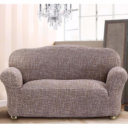 living room chair slipcovers. Novacovers  Sofa slipcovers Pet furniture protectors Form fit couch cover Surefit Stretch Slipcovers Couch Protector Canada