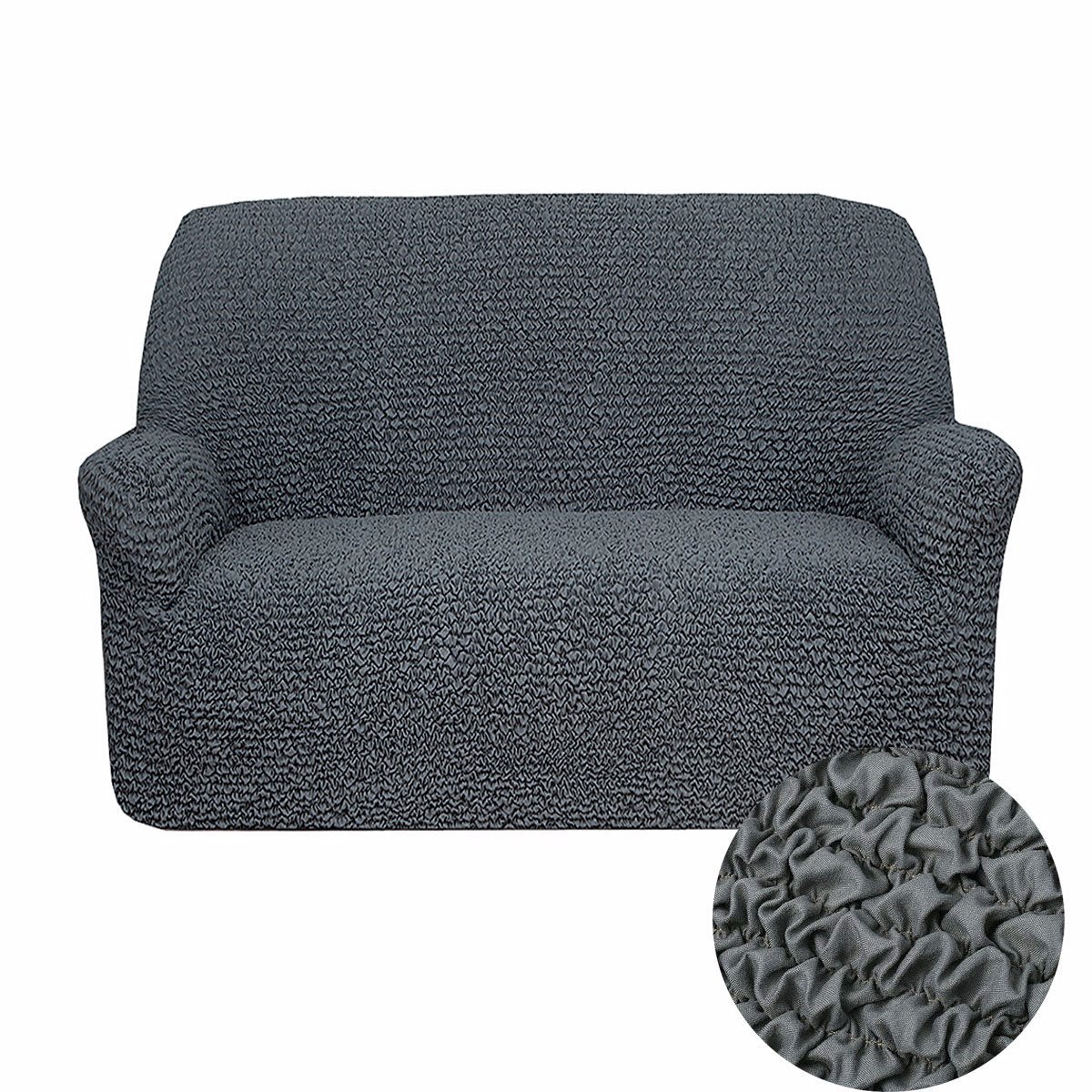 for apex slipcovers in nc chairs dogwood cupboard custom couches sofas designs orig furniture