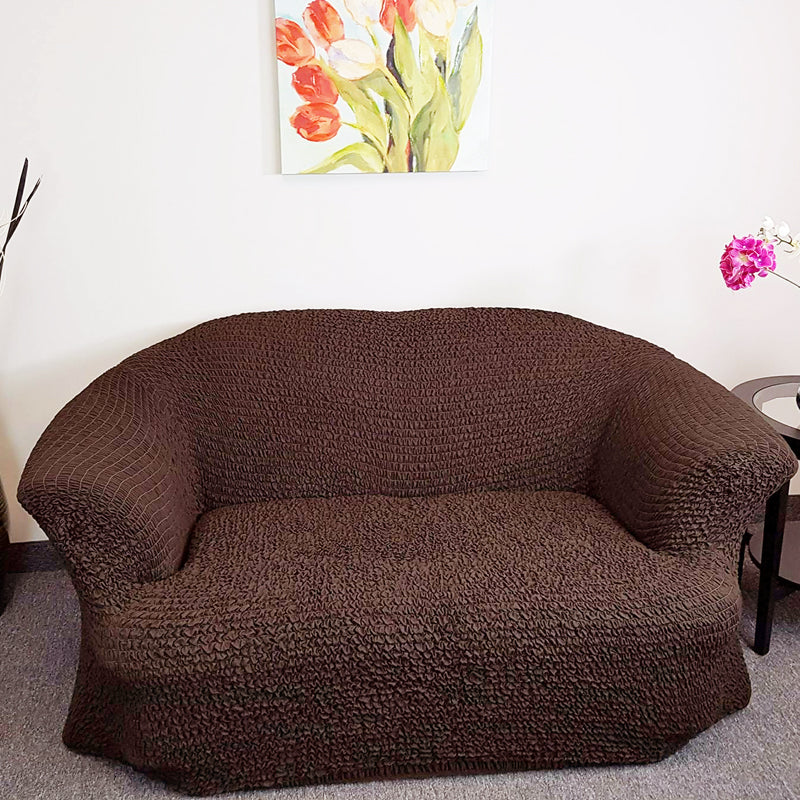 be loveseat and slipcover covers equipped set couch your slipcovers surefit for furniture