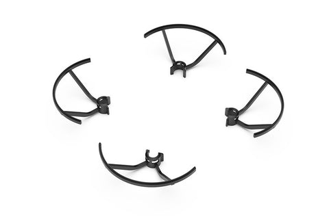 Powered By DJI Tello Propeller Guards