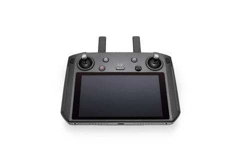 "DJI Smart Controller with 5.5"" 1080p Screen (PRE-ORDER)"