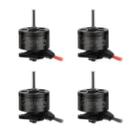 BETAFPV 0603 1S Brushless Motors