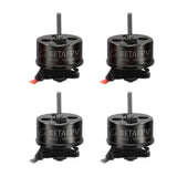 BETAFPV 0703 1S Brushless Motors