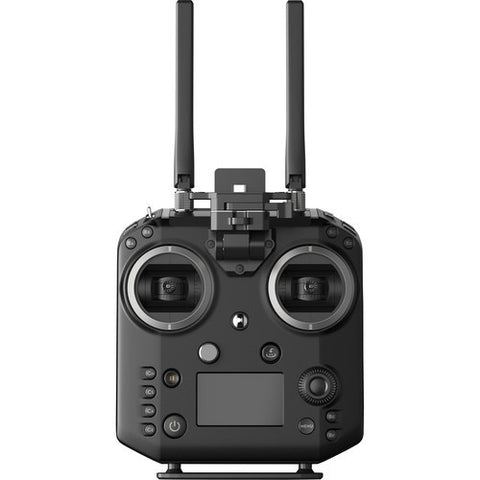 DJI Cendence S Remote Controller for Matrice 200 V2 Series