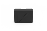 DJI Inspire 2 - TB50 Intelligent Flight Battery (Also works with Ronin 2)