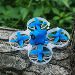 BETAFPV Beta75X 2S Brushless Whoop Micro Quadcopter (XT30 - DSMX)