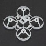 BETAFPV Upgraded Beta65 Pro Micro Brushless Whoop Frame