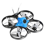 BETAFPV Beta85X Whoop Quadcopter