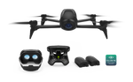 Parrot Bebop 2 Power Edition FPV Kit With FPV Goggles