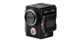 Red Raven 4K Ready-To-Shoot Camera Kit