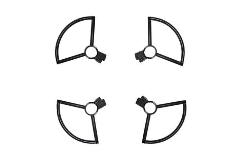 DJI Spark - Propeller Guards (Part 1)