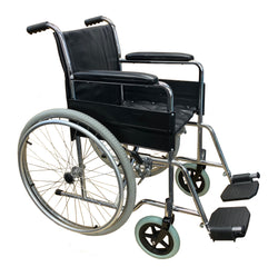 Manual Wheelchair - SSP (1802)