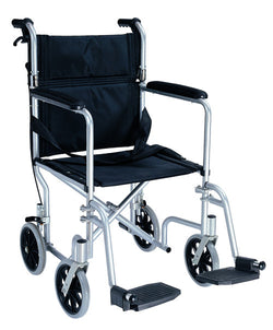 Transport Wheelchair - (TSP)