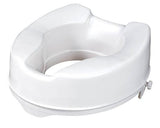Raised Toilet Seat - Standard (PPM67213)