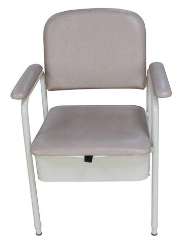 Commode Chair - SCH681