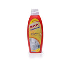 Masss bathroom cleaner 500 ml