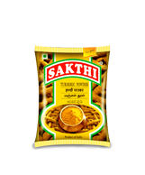 Sakthi Manjal powder 50g