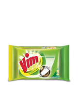 VIM BAR 10 RS