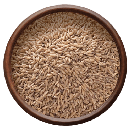 Bamboo Rice 1 kg