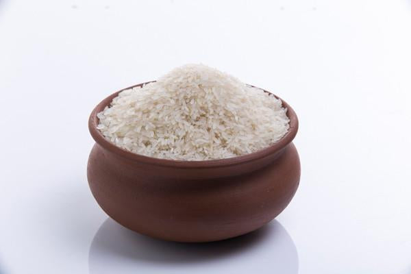 NOYIL BOILED RICE