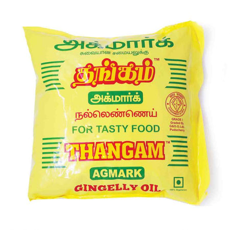 Thangam agmark 500ml