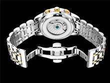 Load image into Gallery viewer, LR040 Luxury Automatic