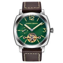 Load image into Gallery viewer, PD-2769 pagani design watch