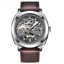Load image into Gallery viewer, BN031 Skeleton Automatic