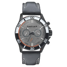 Load image into Gallery viewer, FR042 Fastrack Men Watch