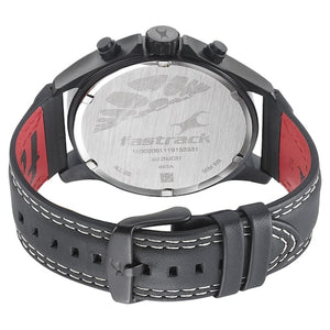 FR042 Fastrack Men Watch