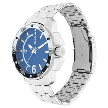 Load image into Gallery viewer, FR028 Fastrack Men Watch