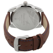 Load image into Gallery viewer, FR034 Fastrack Men Watch