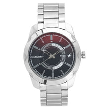 Load image into Gallery viewer, FR035 Fastrack Men Watch