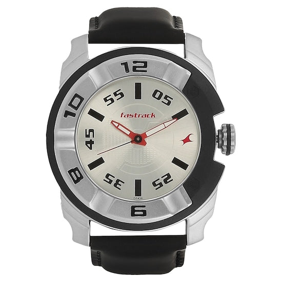 FR036 Fastrack Men Watch
