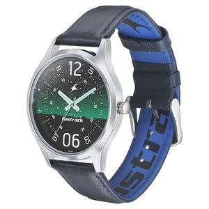 FR044 Fastrack Men Watch