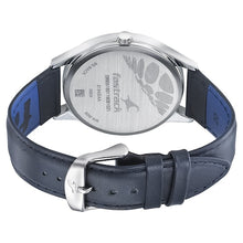 Load image into Gallery viewer, FR044 Fastrack Men Watch