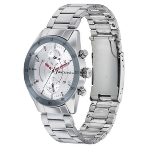 FR033 Fastrack Men Watch