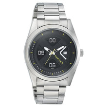 Load image into Gallery viewer, FR043 Fastrack Men Watch
