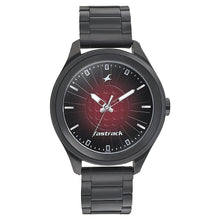 Load image into Gallery viewer, FR041 Fastrack Men Watch