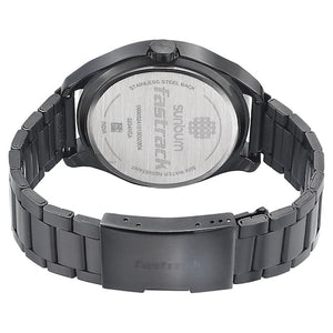 FR041 Fastrack Men Watch