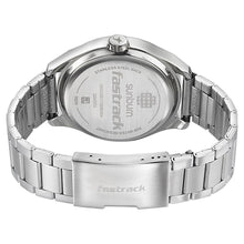Load image into Gallery viewer, FR040 Fastrack Men Watch