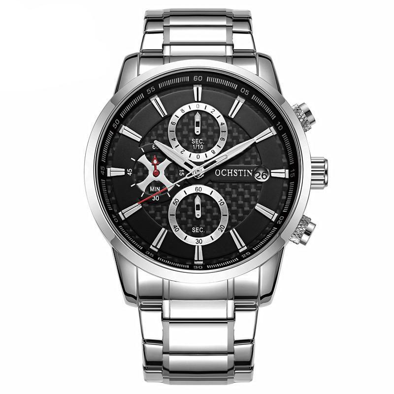 ochstin gq085 watch bd