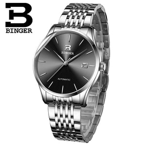 BR020 Belfast Automatic