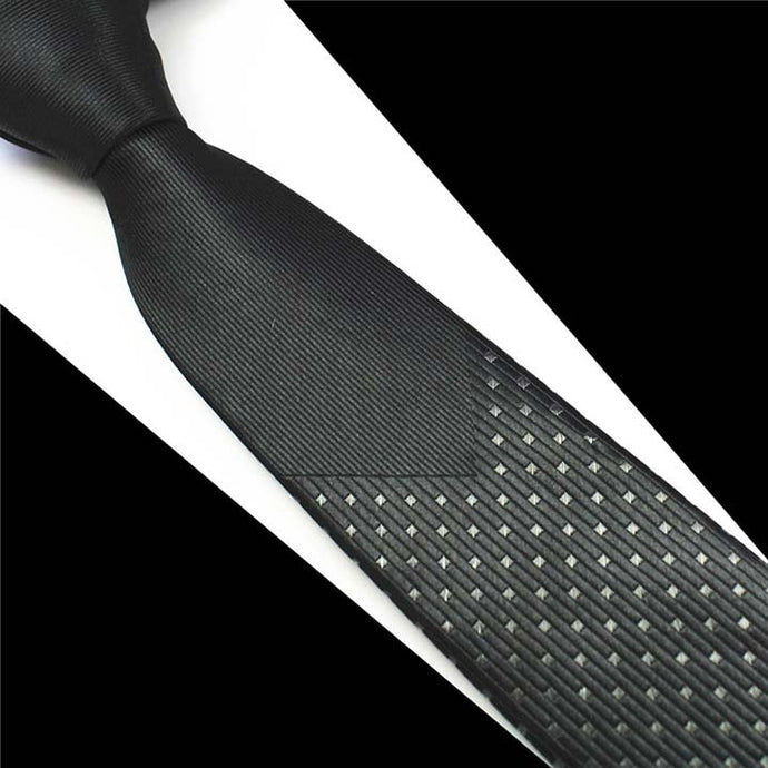 NT202 Erizman London Executive Necktie