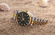 Load image into Gallery viewer, BR003 Submariner Automatic