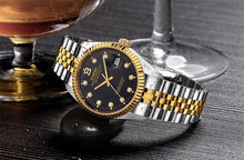 Load image into Gallery viewer, BR027 Submariner Automatic