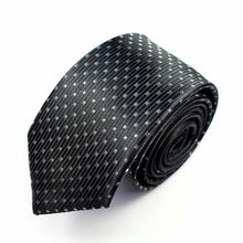 Load image into Gallery viewer, NT202 Erizman London Solo Necktie