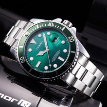 Load image into Gallery viewer, SR007 Submariner Regime-5