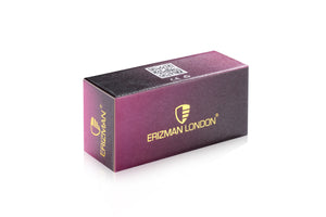 EL041 Erizman London UV Polarized Sunglass