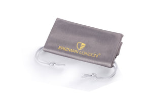 EL039 Erizman London UV Polarized Sunglass